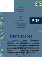TRANSISTORES.ppt