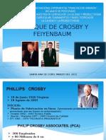 Diapositivas de Crosby.pptx