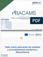 1 Presentacion PRACAMS a Junio 2012 ECA