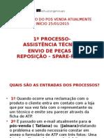 MAPEAMENTO-1-PROCESSO