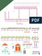 ARQUITECTURA ESTRUCTURAS-E2.pdf