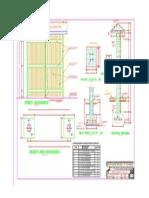 PORTADA  TIPICO-D-1.pdf