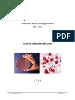 Guia Microbiologia Dbio1020 v3 Final