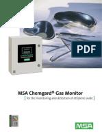 Chemgard.pdf