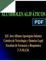 Intoxicacion Por Alcoholes Abril20013