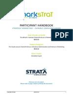 Participant Handbook (MSW SM B2C DG)