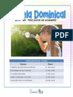 Escuela Dominical (1) (1)