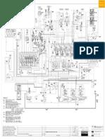 C200DLS_REV3.pdf