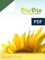 Catálogo Biobio Septiembre 2012pdf