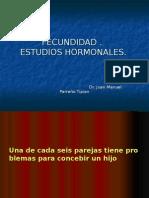 3. Dr Parreño Pruebas Del Embarazo INFERTILIDAD