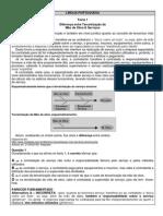 Respostas Questões Medicina Acafe Inverno 2015[1]