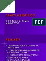 Campo Magnetico2