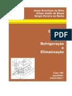 Desenho Técnico p Refrigeração e Climatização