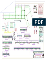 ESTRUCTURAS NIVEL SECUNDARIA-4.pdf