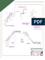 ESTRUCTURAS NIVEL SECUNDARIA-7.pdf