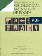 Apha- microbiologia Agentes.pdf