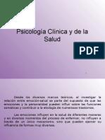 3.Psicologia Clinica Salud