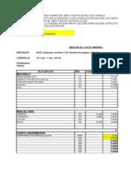 Arquitectura Analisis de Precio Unitario (1)