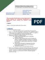 Pop 30 Critérios Qualificação Fornecedores-Fabricantes. Corrigido