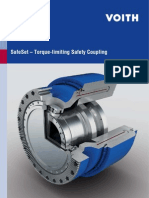 Safeset-Torque-limiting-couplings
