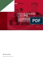 Manual_de_bolsillo_sobre_PNL.pdf