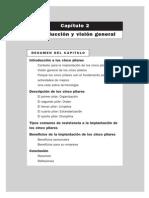 5S_Spanish LIBRO Productivity