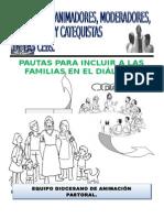 Curso de Ceb 2015. Final-impresión