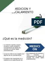 MEDICION Y ESCALAMIENTO.pptx