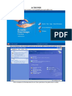acronis-110413023449-phpapp01