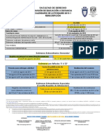 calendarioDED_20151.pdf