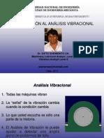 5 Introducción Al Análisis Vibracional