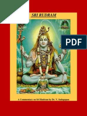 Untitled | Mantra | Polytheism