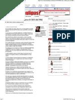 29-06-15 El más viable para el CEN del PRI