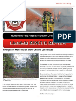 Litchfield May:June 2015