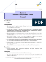 Bluetooth-Operation-Procedures-and-Testing-Reloaded_v4.100-TOC.pdf