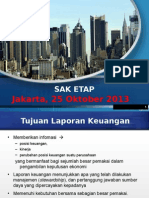 SAK-ETAP-25102013