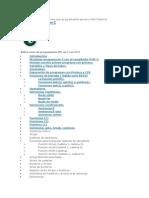 EJEMPLOS programacion en c.docx