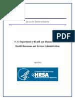 01 Quality Improvement HRSA.pdf