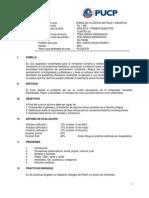 FIL1080201-2015-1.PDF