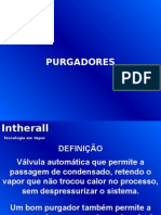 PurgaDores