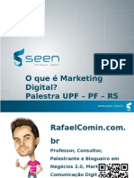 oquemarketingdigital-110621134031-phpapp02