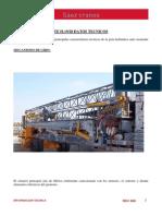 H19-28.pdf