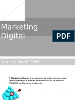 Marketingdigital Marclioguimaresslideshare 110915101438 Phpapp01