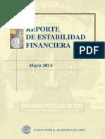 Situacion Financiera Del Peru