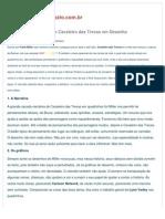 mondovazio-5-razoes-para-nao-ver-o-cavaleiro-das-trevas-em-desenho-3514.pdf