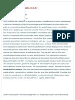 mondovazio-batman-ano-um-animado-1121.pdf