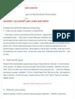 mondovazio-cinco-razoes-para-crer-que-os-smurfs-eram-comunistas-1581.pdf