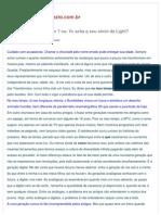 mondovazio-comes-lollo-ou-milkybar-ou-vc-acha-q-sou-socio-da-light-174.pdf
