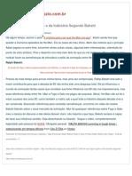 mondovazio-de-he-man-fogo-e-gelo-e-da-industria-segundo-bakshi-2072.pdf