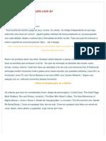 mondovazio-desenhos-de-design-4054.pdf